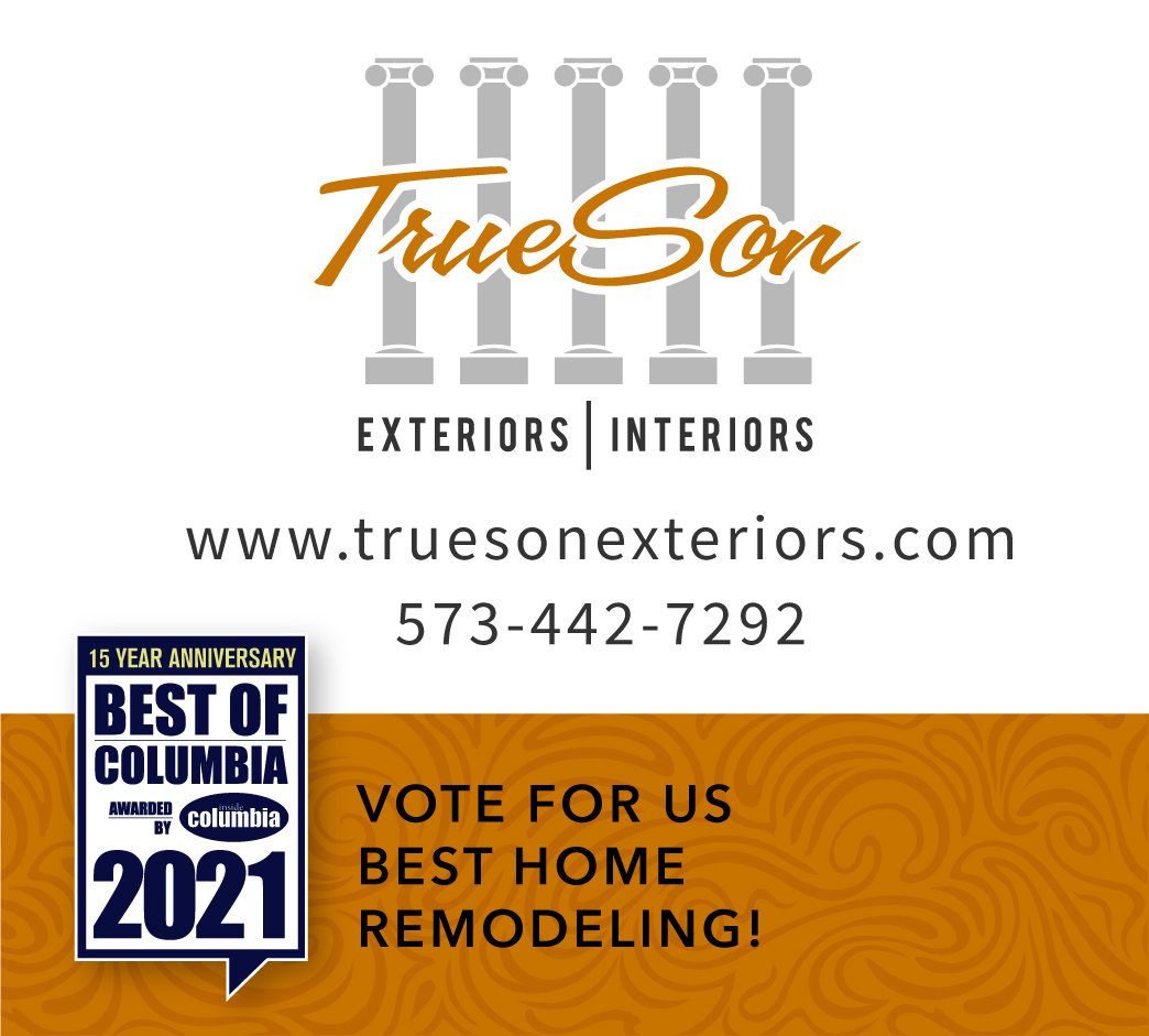 BOC Vote for True Son